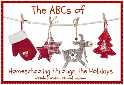the abcs of a look at traditions in canada and around the world books homeschooling through the holidays engaging the senses