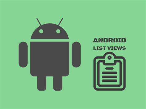 25 best ideas about android layout tutorial on pinterest android listviews tutorial pyntax