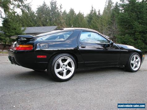 Porsche 928 For Sale Ireland by Private Cars For Sales Used Private Cars For Sales Private