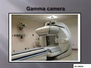 Light Tubes Gamma Camera