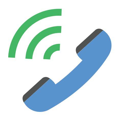 visio telecom stencils telecom vector stencils library telecommunication