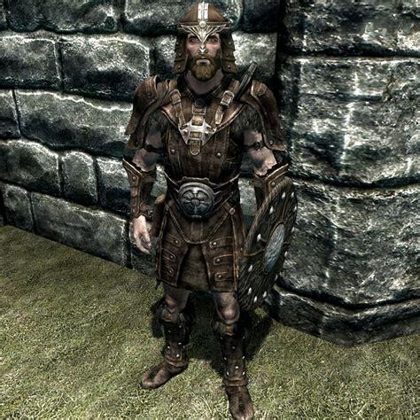 Skyrim Light Armor by Haaaaaaaaax Skyrim Light Armor