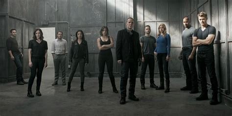 film marvel agent of shield agents of s h i e l d season 3 what marvel movie fans