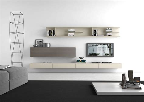 Presotto Industrie Mobili by 55 Best I Modulart Inclinart Images On