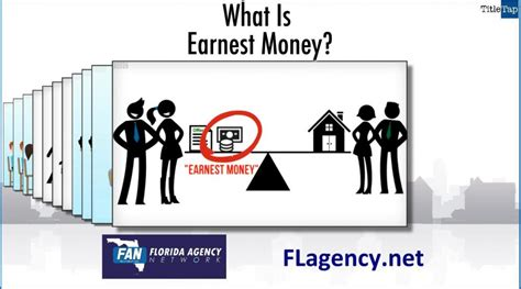 earnest money when buying a house when buying a house what is earnest money 28 images modern market realtors what is
