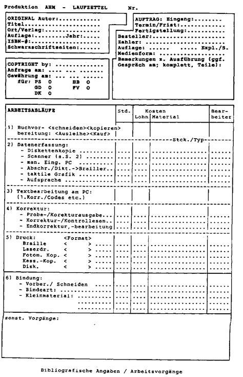 Antrag Buchwertfortf Hrung Vorlage Bericht Aufbereitung Hochschulinterner Materialien
