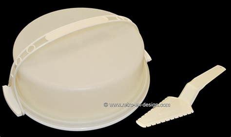 kuchen transport tupperware kuchen transport beliebte rezepte f 252 r kuchen