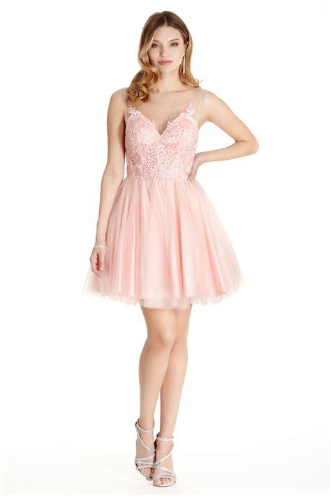 cute cheap short prom dresses cute cheap homecoming dresses great ideas for fashion