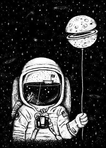 astronauta images  pinterest astronauts outer