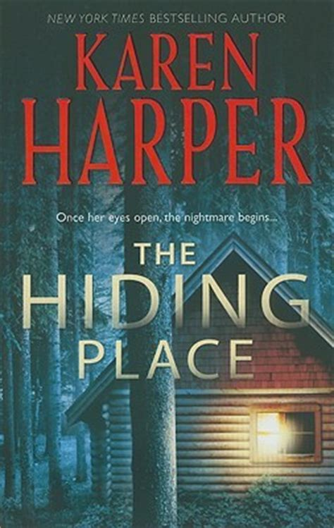 the place books the hiding place by reviews discussion