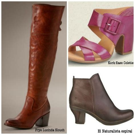 most comfortable stylish boots the most comfortable and stylish shoes for tired feet