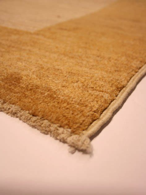 tappeti gabbeh vendita tappeto modcar gabbeh 100019352 tappeti offerte 2017