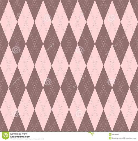 seamless argyle pattern seamless argyle vector pattern royalty free stock photo