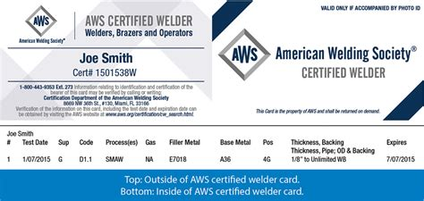 The Card Society by Asian Welding Specialist Asian Welding Specialist
