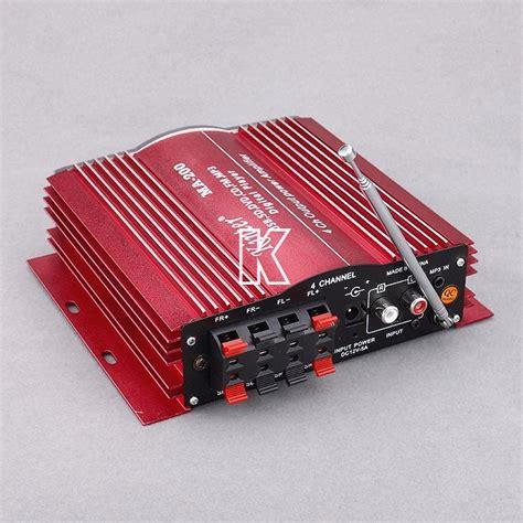 mini möbelrollen mini modulo lificador kinter ma 200 4ch r 123 99 em