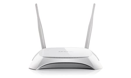 Harga Tp Link Cisco tp link 3g wireless n router tl mr3420 spesifikasi harga