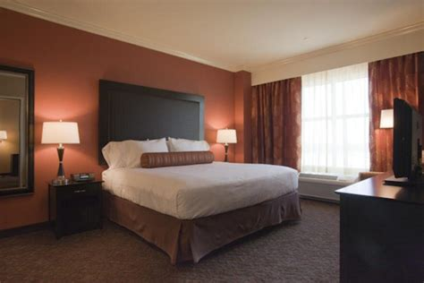 Winstar Hotel Room Prices by Winstar World Casino And Resort Winstar World Casino