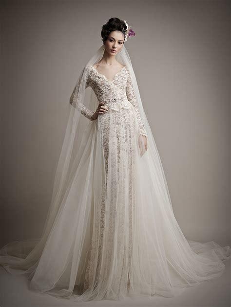 ersa atelier wedding dress price ersa atelier wedding dresses 2015 modwedding