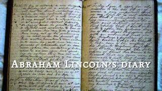 the lincoln letter william martin the lincoln letter fallon 5 by william martin