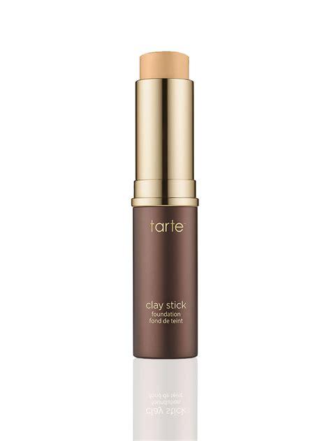 Foundation Tarte Clay Stick Foundation Tarte Cosmetics
