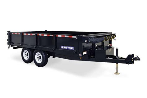carson trailer wiring diagram carson get free image