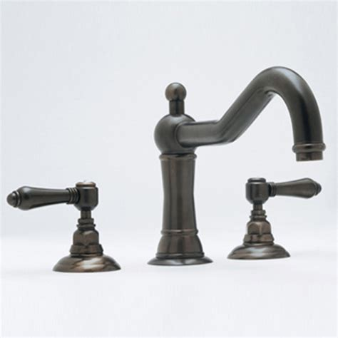 rohl lav faucets rohl bath faucets rohl vanity faucet