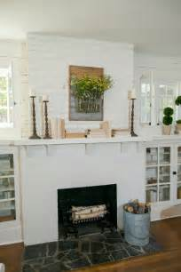 Kitchen Remodel Ideas For Older Homes fixer upper makeover a style packed small space hgtv s