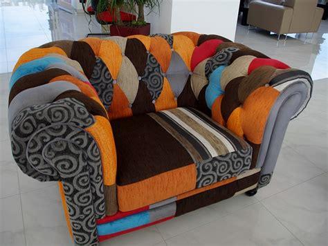 limpieza tapiceria sofa c 243 mo limpiar los sof 225 s tapizados 91 674 35 05 ideal