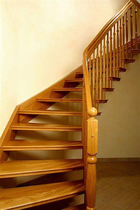 ets treppen treppenmodell pinto ets treppenbau und schreinerei gmbh