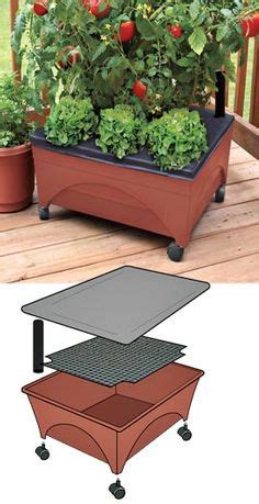Patio Picker by 1000 Images About Garden Patio On Planters