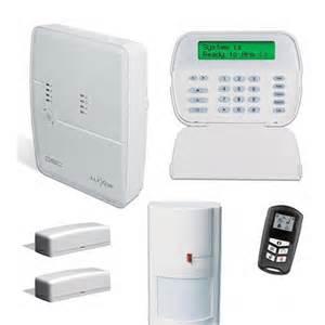 alarm system wireless alarm system adt wireless alarm system diy