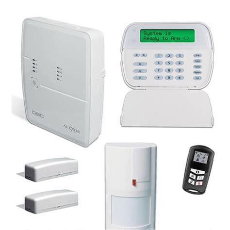 alarm system wireless alarm system adt wireless alarm system diy