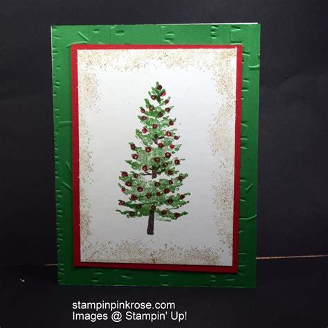 tree my tree lyrics tree oh tree song 28 images tree oh tree song photo
