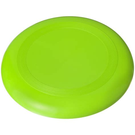 frisbee clipart frisbee clip cliparts co
