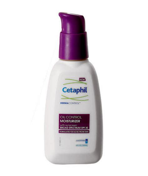 Moisturizer For Skin best for skin the best moisturizers real