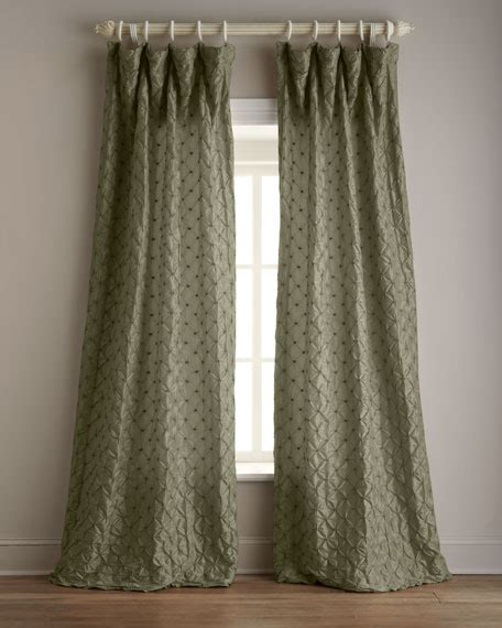 zenith curtains each 108 quot l zenith curtain