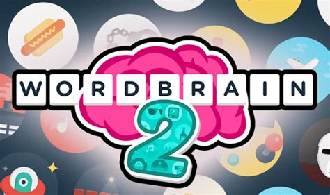 wordbrain themes party level 5 ultimate wordbrain 2 answers guide a dog in the fog