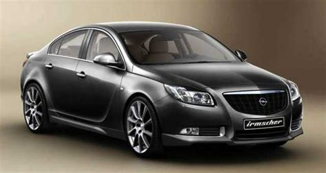 opel insignia 2016 2016 opel insignia msrp price release date engine specs