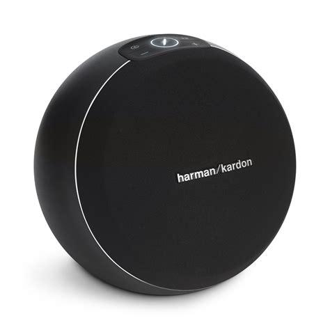 omni   wireless hd speaker