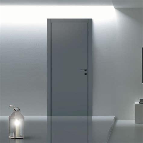 porte interne design brava porta porte interne di design oltre le porte
