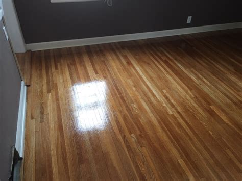 hardwood floor refinishing estimate home design inspirations