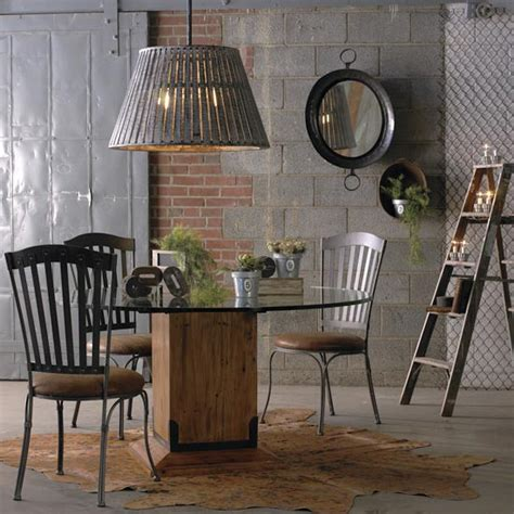 decant blog industrial chic what is industrial chic and how to get that look for your home