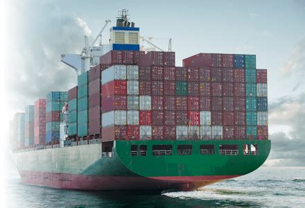 usda boat values required documents