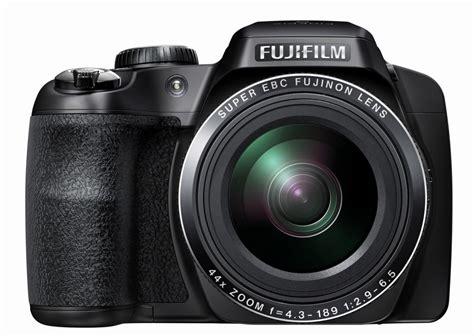 fuji prices compare fujifilm finepix s8400w digital cameras prices in