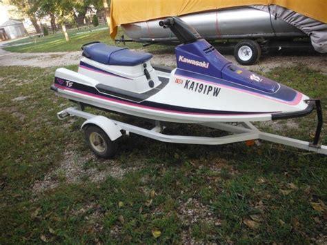 jet boats for sale in missouri boats for sale in richmond missouri