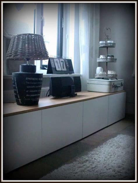 ikea besta kitchen 47 best kastenwand besta images on pinterest for the