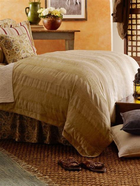 ralph lauren marrakesh king comforter marrakesh bedding by lauren ralph lauren bedding autos post