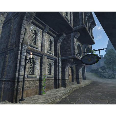 buying a house in oblivion my pitiful shack is haunted how to buy a house in oblivion