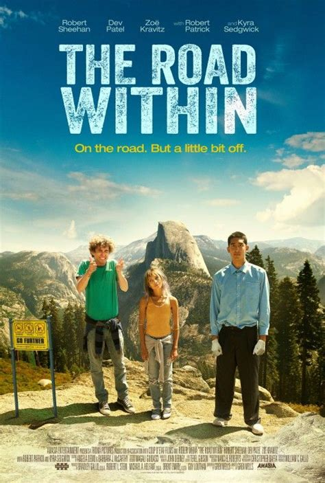 regarder la favorite streaming vf complet netflix the road within a movies seen 2015 movies film e