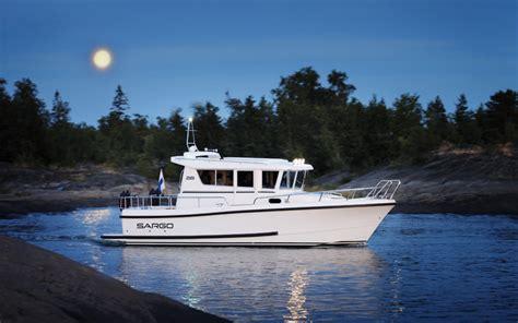 sargo boats sargo boats sargo 28